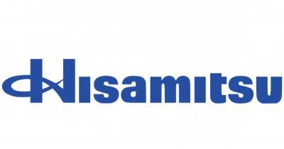hitsamisu-viet-nam-logo