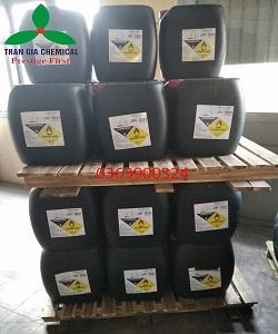 Hóa chất HNO3 | Dung dịch Axit Nitric, Nitric Acid