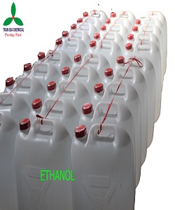 Dung dịch Ethanol 70% | Dung dịch C2H5OH 70%