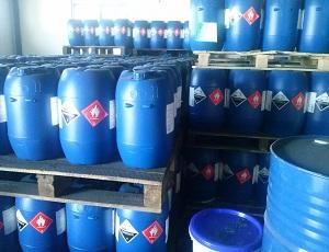 Bán Axit Formic BASF | Formic Acid 85% | Axit Formic Là gì?