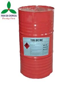 Toluen| Metylbenzen| phenylmêtan | C7H8