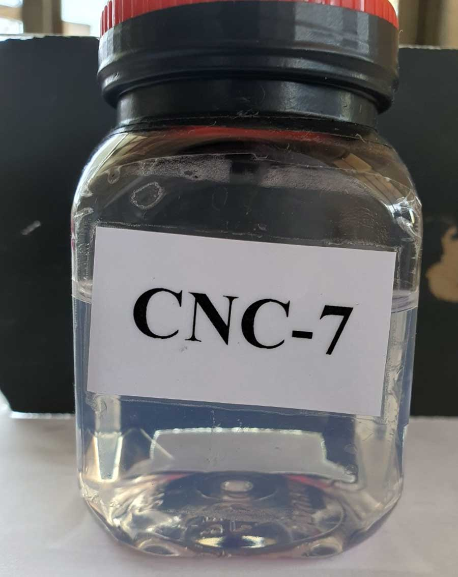 hoac-chat-CNC-7